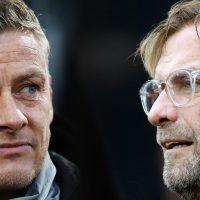 Inför: Liverpool – Manchester United