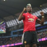 paul-pogba-city