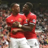 paul-pogba_antohony-martial