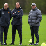 rene_meulensteen_mike_phelan_sir_alex_ferguson