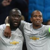 romelu-lukaku_ashley-young_cska