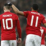 rooney-martial-reading