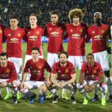 rosov-united-team