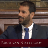 ruudvannistelrooy