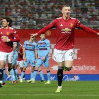 Lottning: United ställs mot West Ham i ligacupens tredje omgång