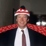 sir_alex_ferguson