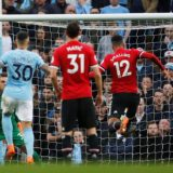 smalling-matic-city