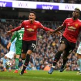 smalling-pogba_city