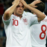 tom-cleverley-frank-lampard-england