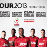 tour_2013