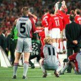 united-bayern-1999