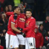 united derby