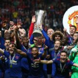 united-europa-league-final-winners