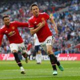 united fa-cup