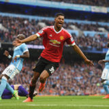 united vs city 2