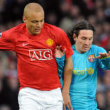 wes-brown
