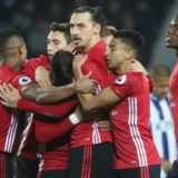 west_brom-united