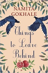 things-to-leave-behind-namita-gokhale