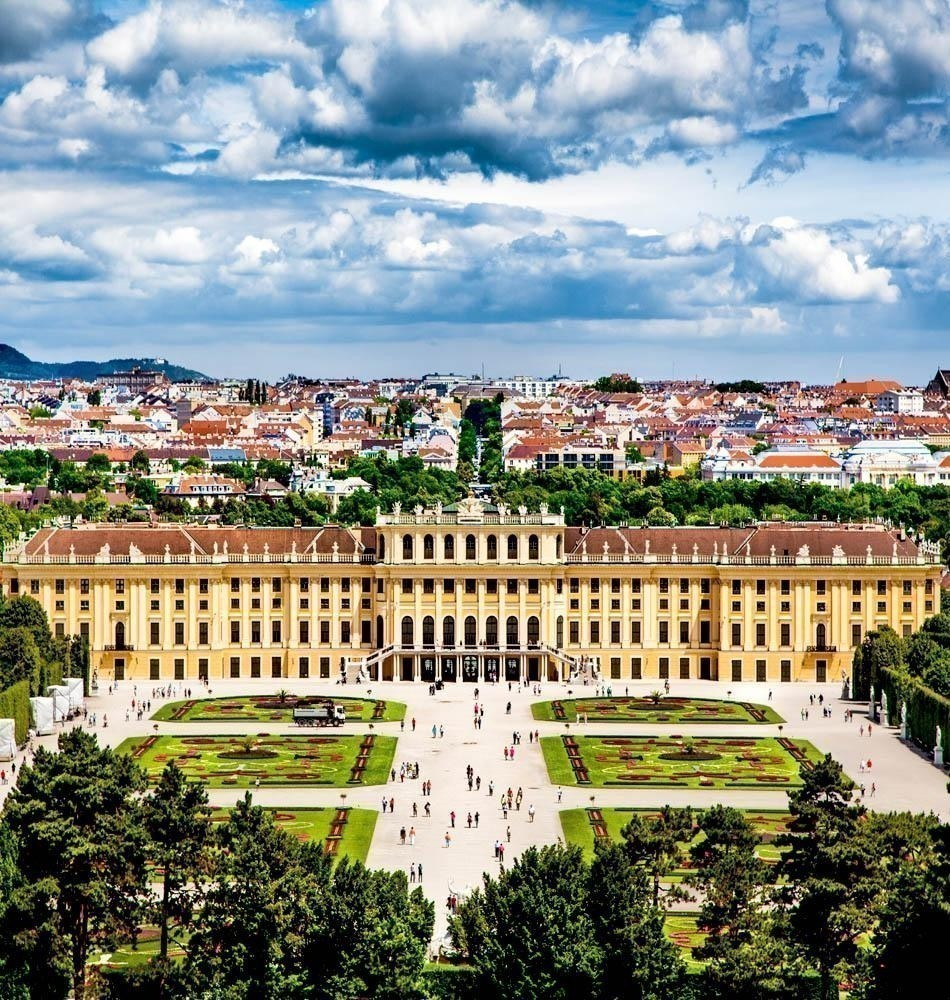 What to do in Vienna in 3 Days