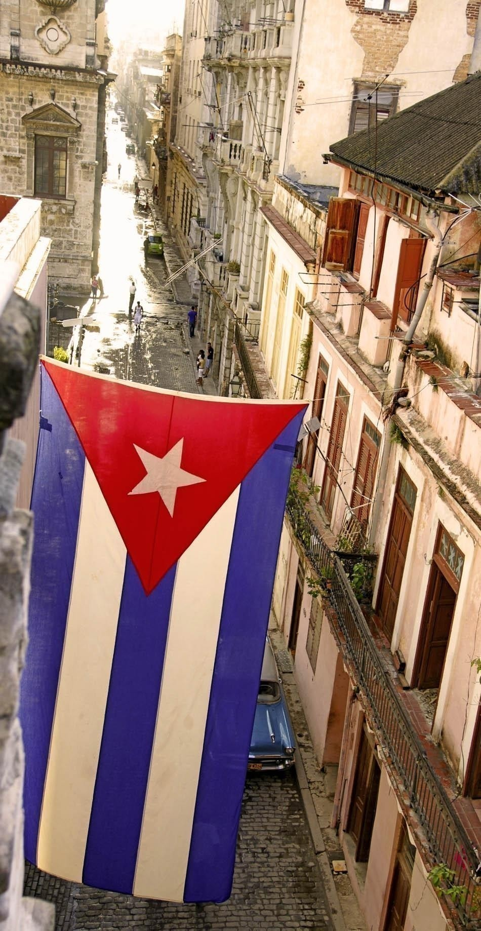 The colonial treasures of old Havana | Top 10 Reasons to Visit Cuba