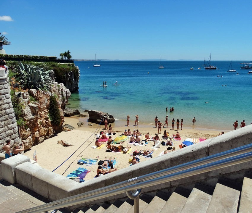 Best Places To Travel In Late Summer: 11 Must-See Attractions In Portugal