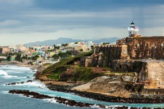 Puerto-Rico-Travel-Guide (8)