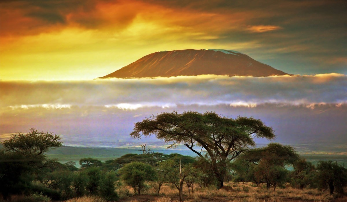 10 Things Not to Miss in Tanzania