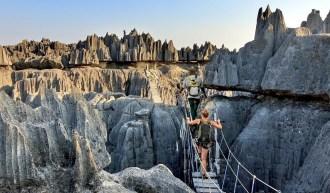 Travel-to-Madagascar-fb-cover
