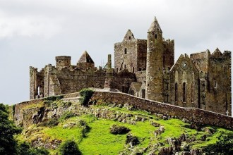 10 places you Must Visit in Ireland