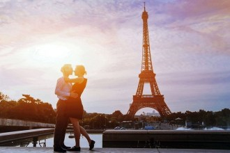 10 Best Places To Go For Your Honeymoon