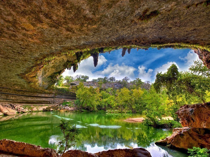 10 Best Places To Visit In Texas   Must Visit Destinations