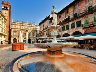 What to Do in Verona in 3 Days