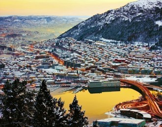 10 Reasons Why Norway Should Be Your Next Travel Destination