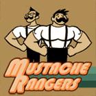 Mustache Rangers