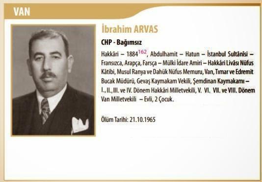 Atatürk Mason mu