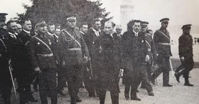 Atatürk'ün Batılılaşmaya Verdiği Önem