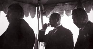 Atatürk'ün İçtiği Son Kahve (Telvesiyle)