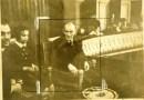 Atatürk'ün Babası Kimdir? İşte Belgelerle Gerçek Tarih