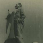 Mustafa Kemal Atatürk'ün İslam Devleti Anlayışı