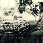 Atatürk'ün Sofra Arkadaşları (Mutat Zevat)