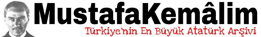 MustafaKemâlim