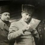 Muzaffer Kılıç