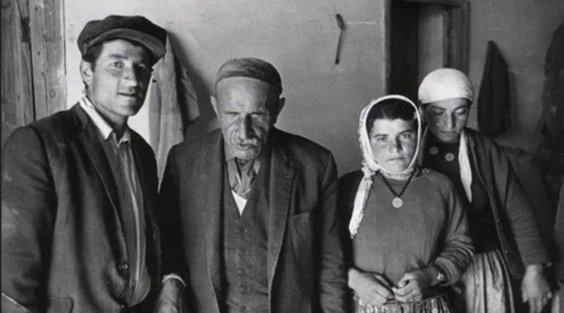 Babam Aşık Veysel, Atatürk İle Görüşemediğine Üzülürdü