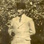 Güneş Doğu'dan Doğarken… Erzurum Kongresi