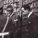 """Atatürk'ün, Yapmadığı İleri Sürülen Konuşması:""""Bursa Söylevi"""""""
