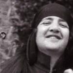 Latife Hanım'la Röportaj Girişimim ve… Latife Hanım Gerçeği