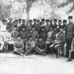 Atatürk'ün Yaveri Şükrü Tezer