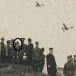 Atatürk'ün Yaveri Cevdet Tolgay Anılarını Anlatıyor