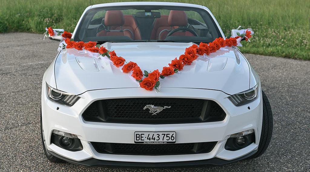 Ein Hochzeitsauto Als Geldgeschenk Stampinblog