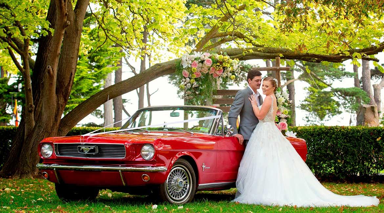 Hochzeitsauto Gesucht 221 X Chauffeur Nur Mit Chauffeur